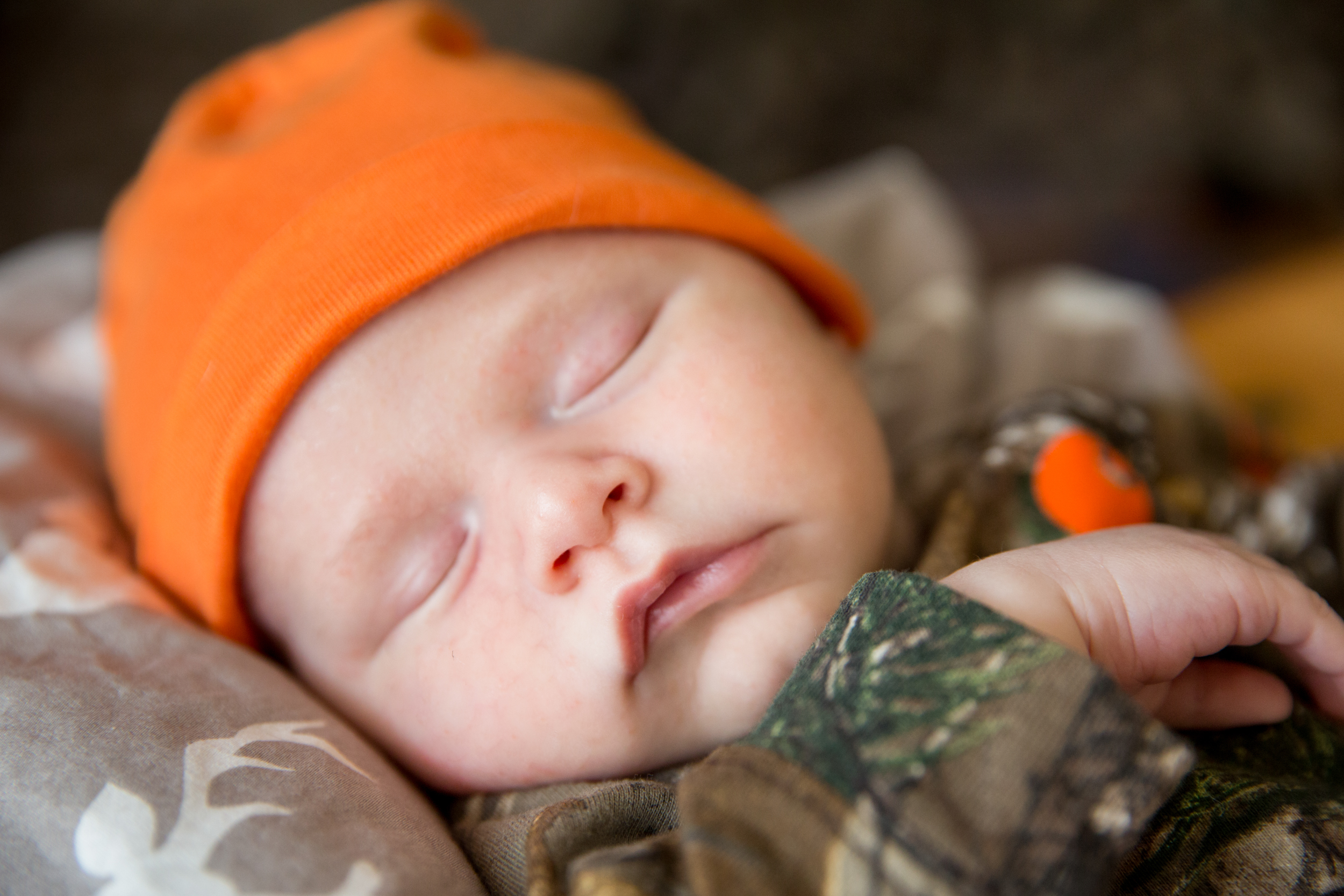WEB_9-21-17_RhettKrips_Newborn-62.jpg