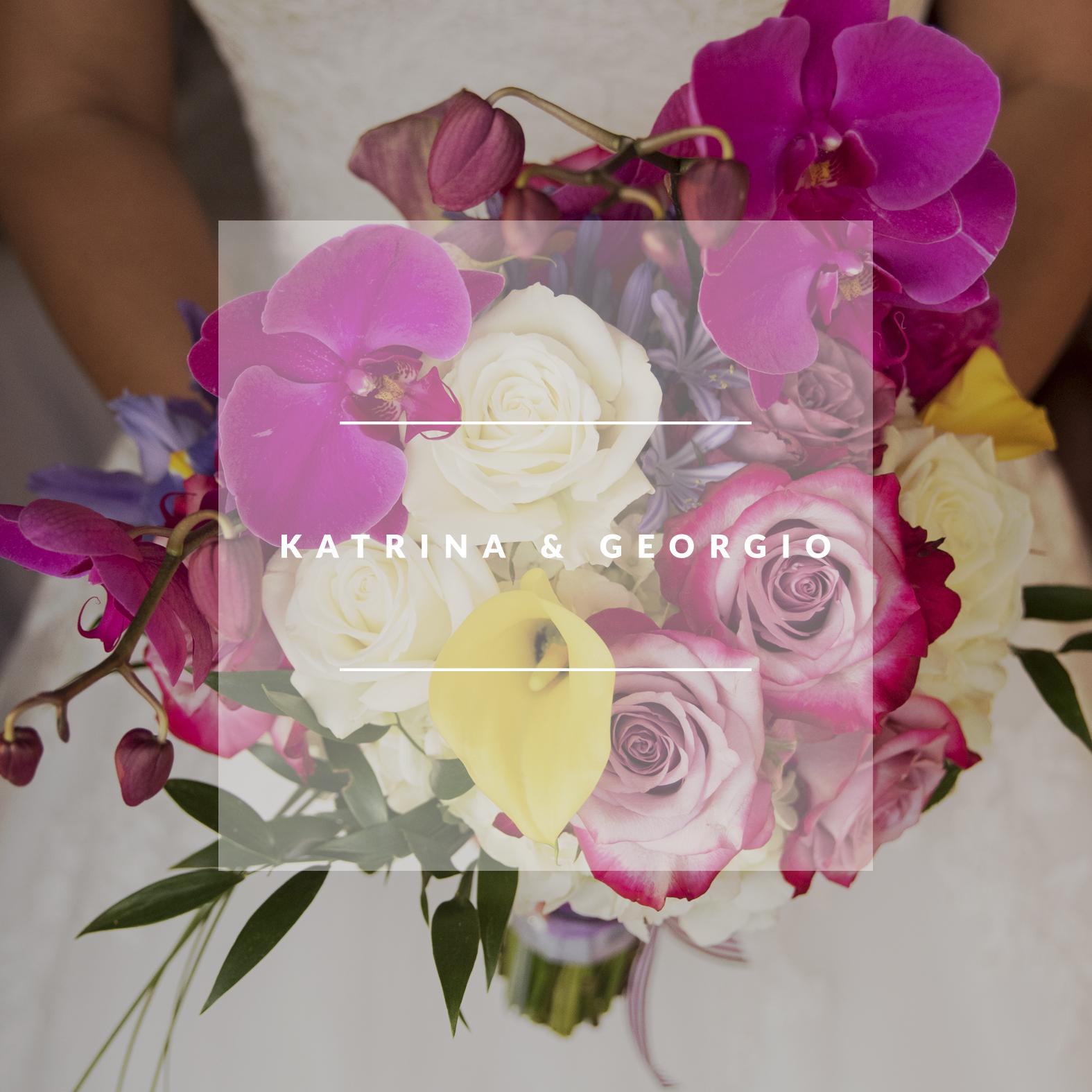 Cover_KatrinaGeorgio_2.jpg