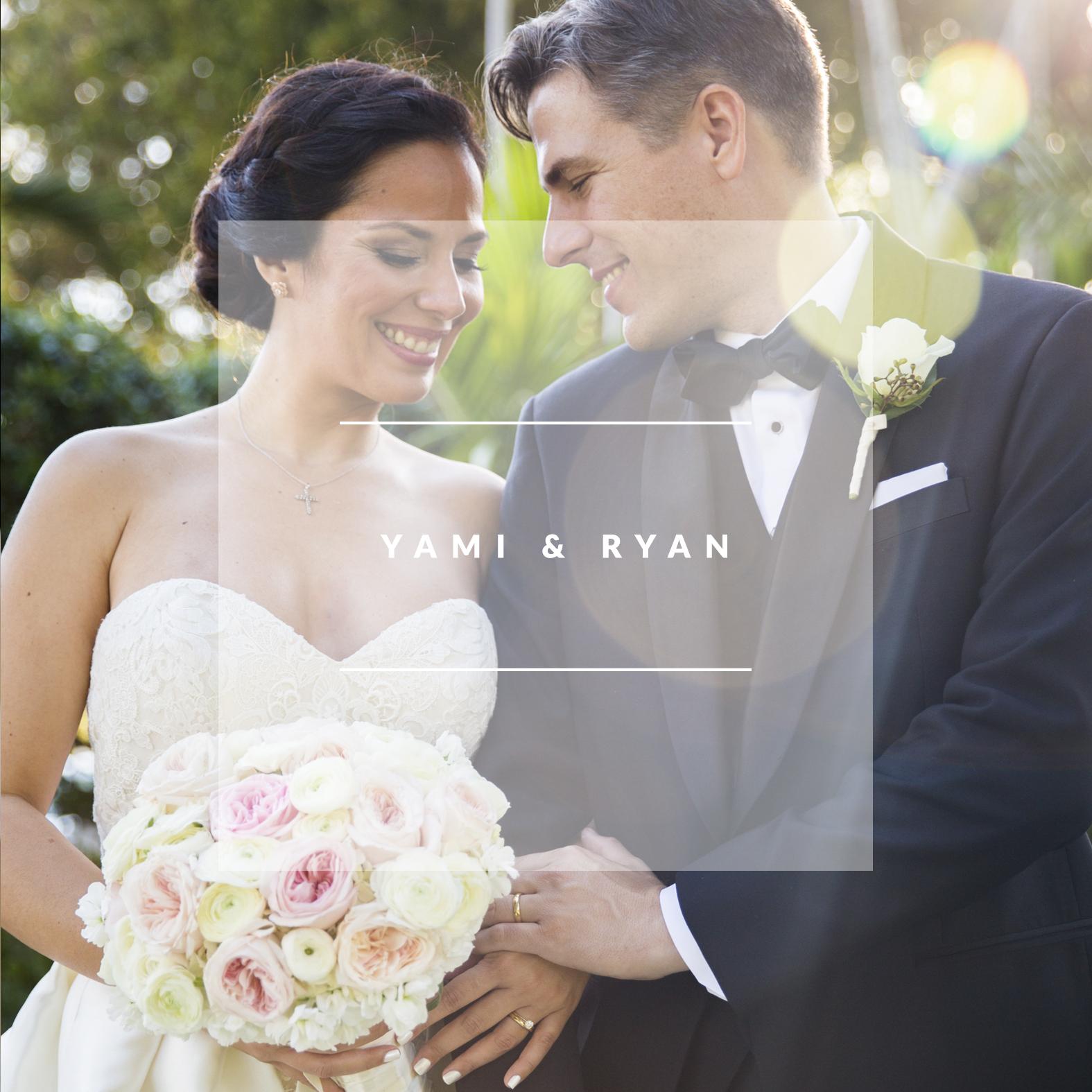 YamiRyan_Cover.jpg