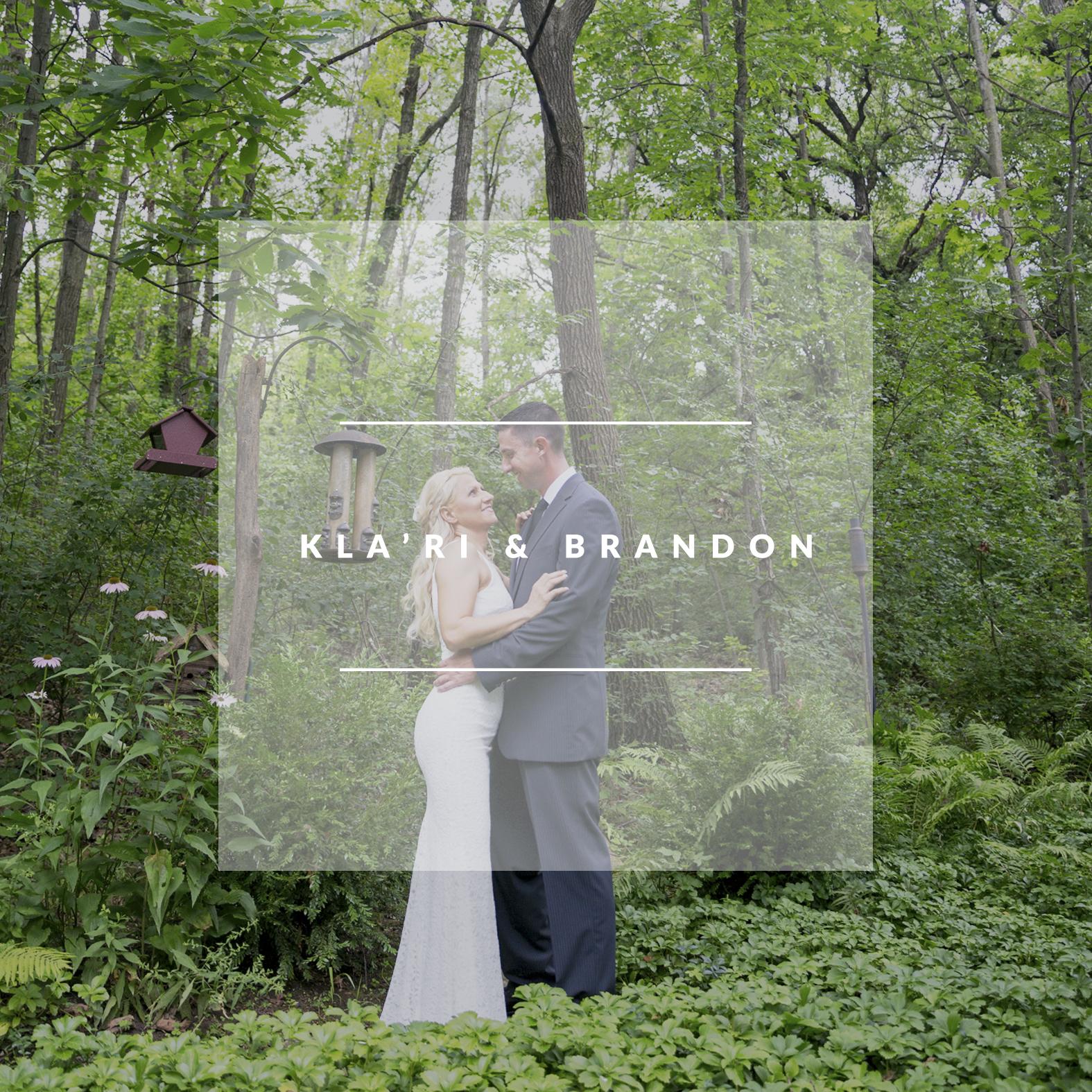Cover_KlariBrandon_4.jpg