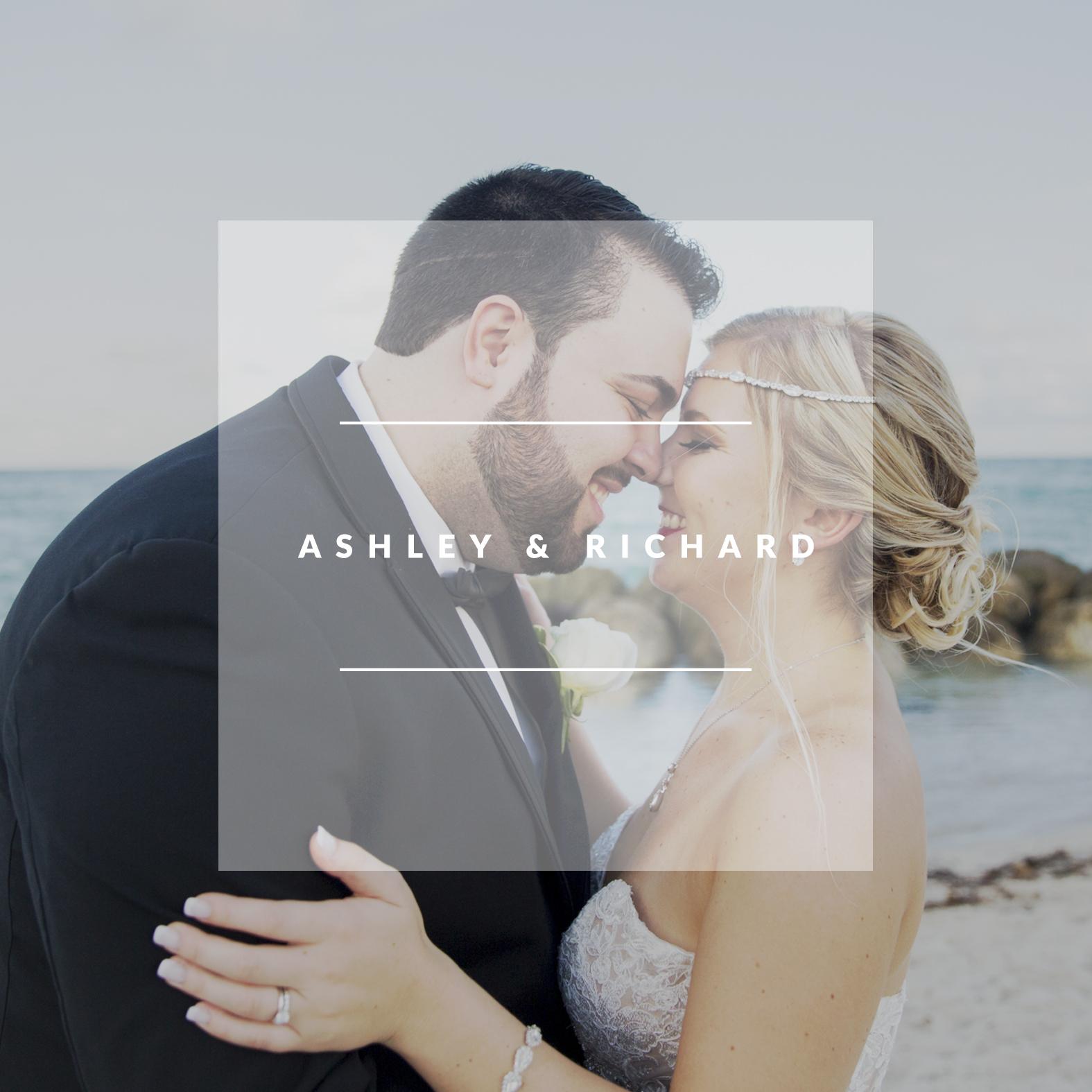Cover_AshleyRichard_2.jpg