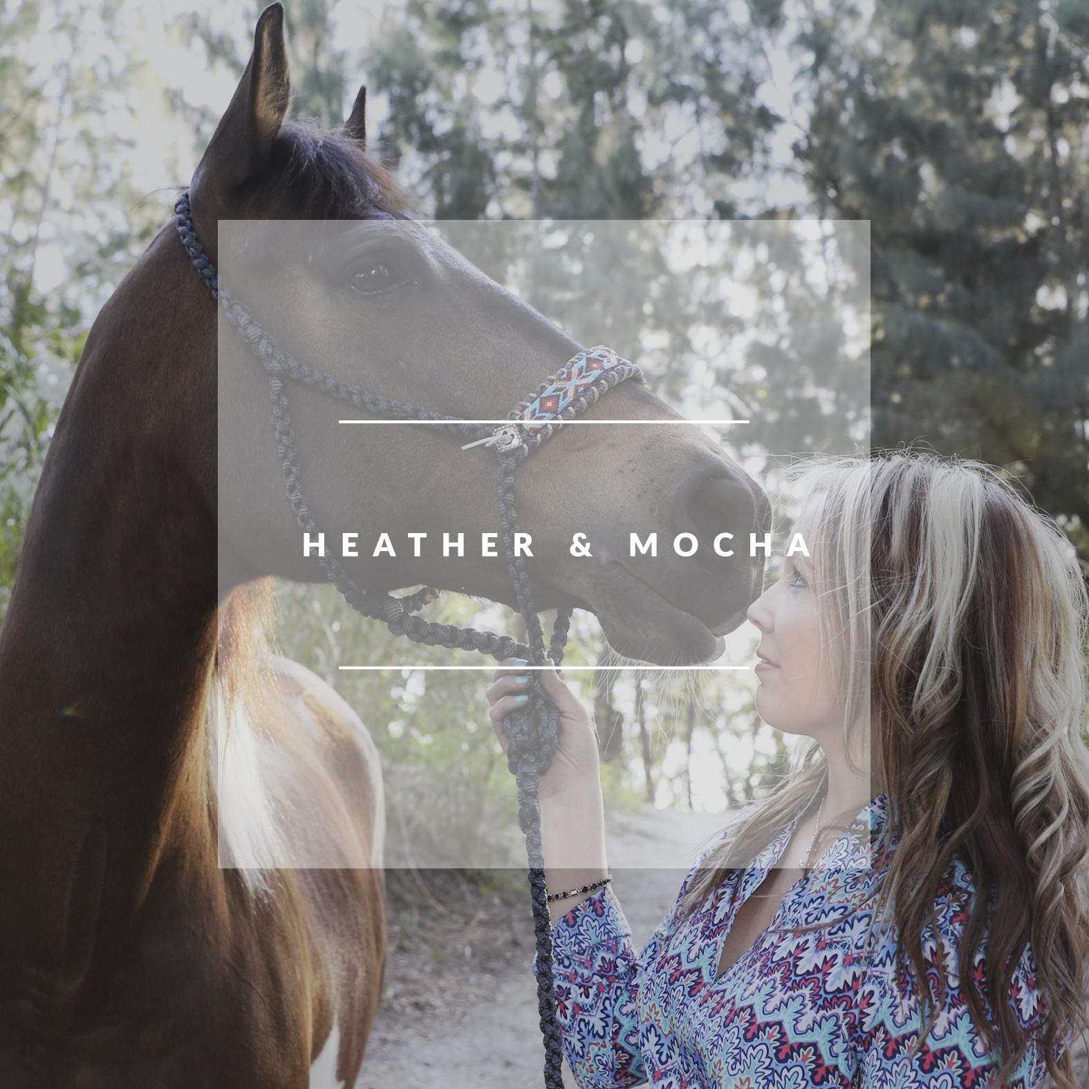 Cover_HeatherMocha_1.jpg