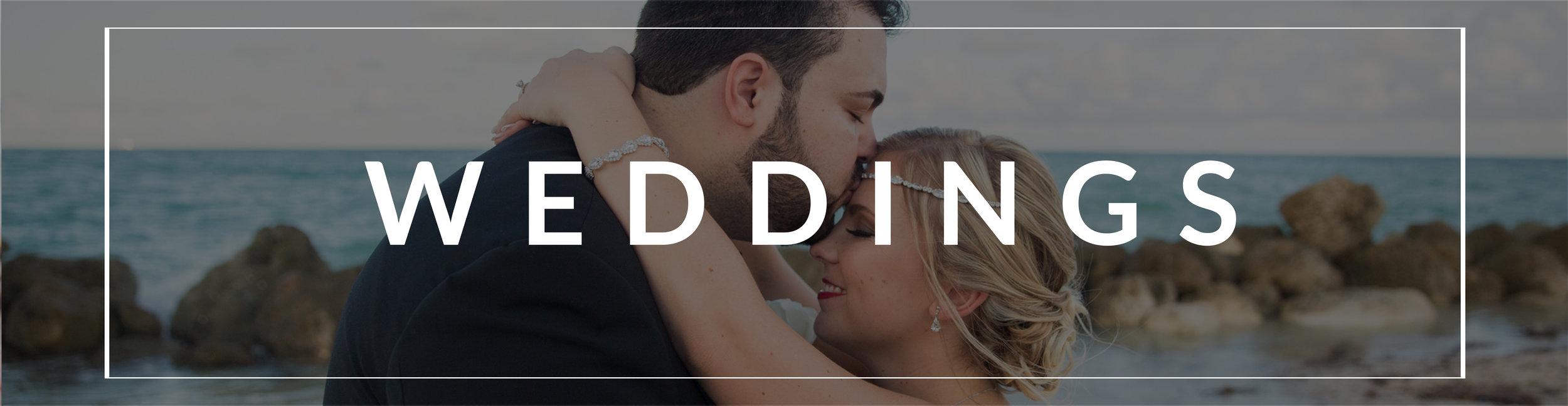 2018_Weddings_Headline(noborder)-1.jpg