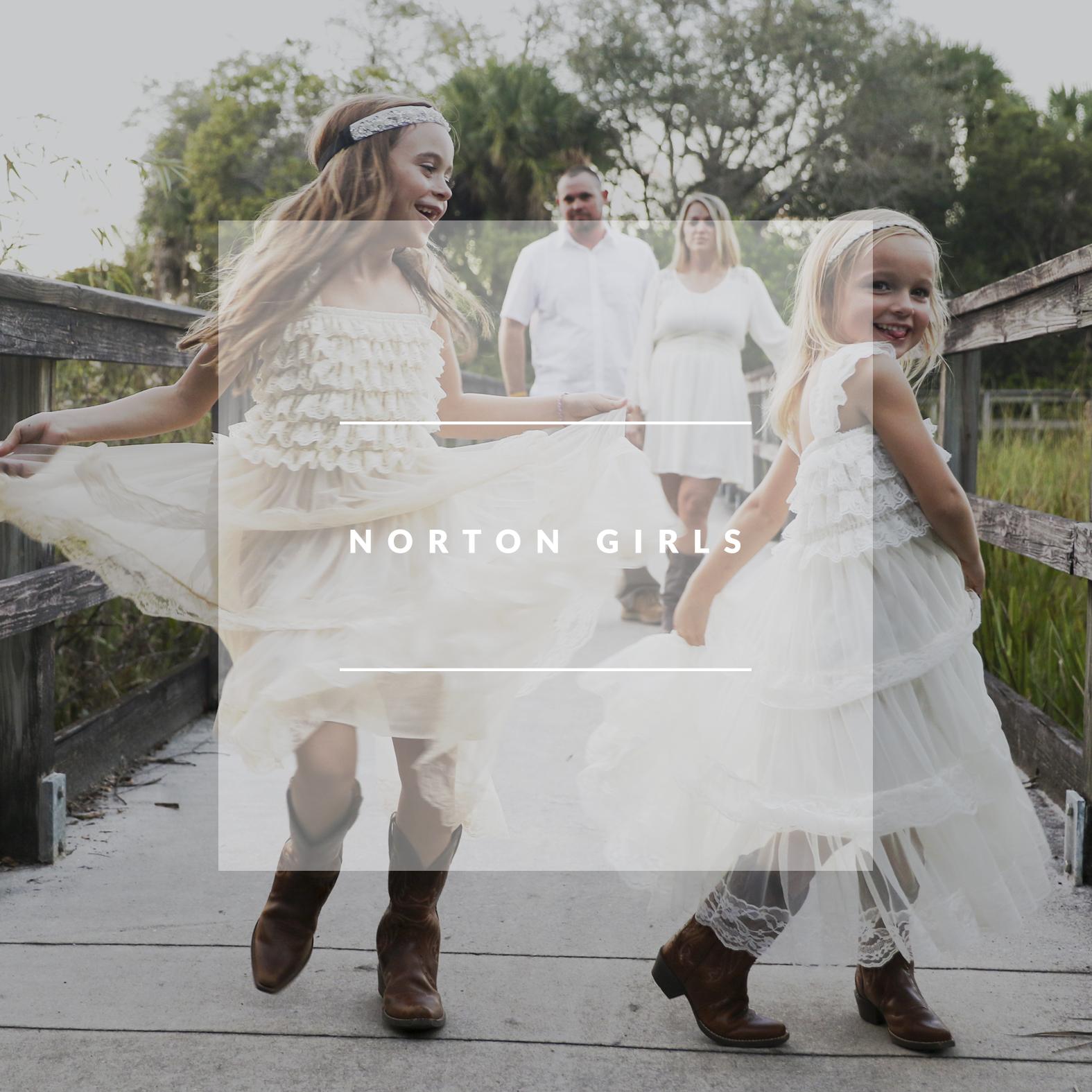 Cover_NortonGirls_2.jpg