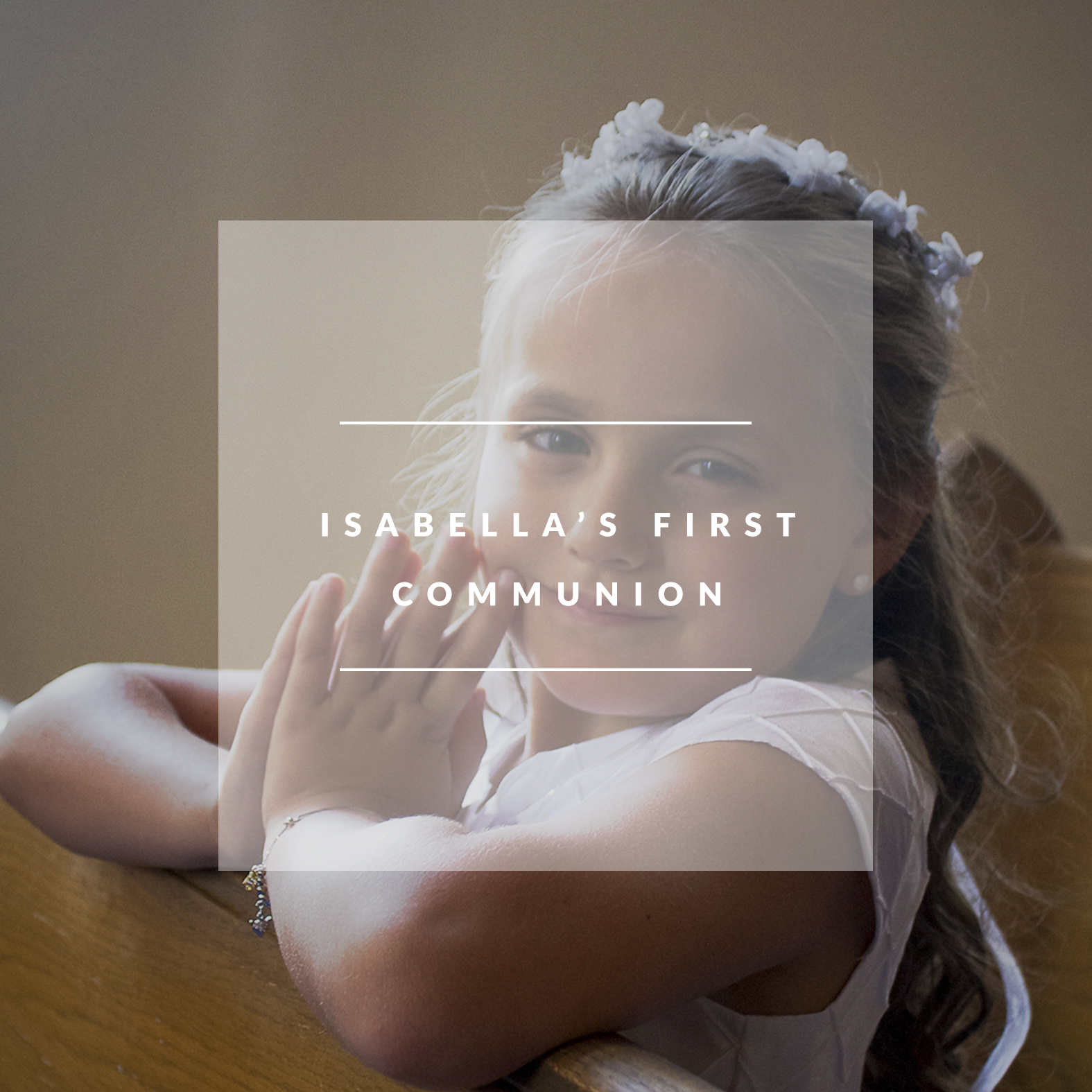 Cover_Isabellas1Communion_1.jpg