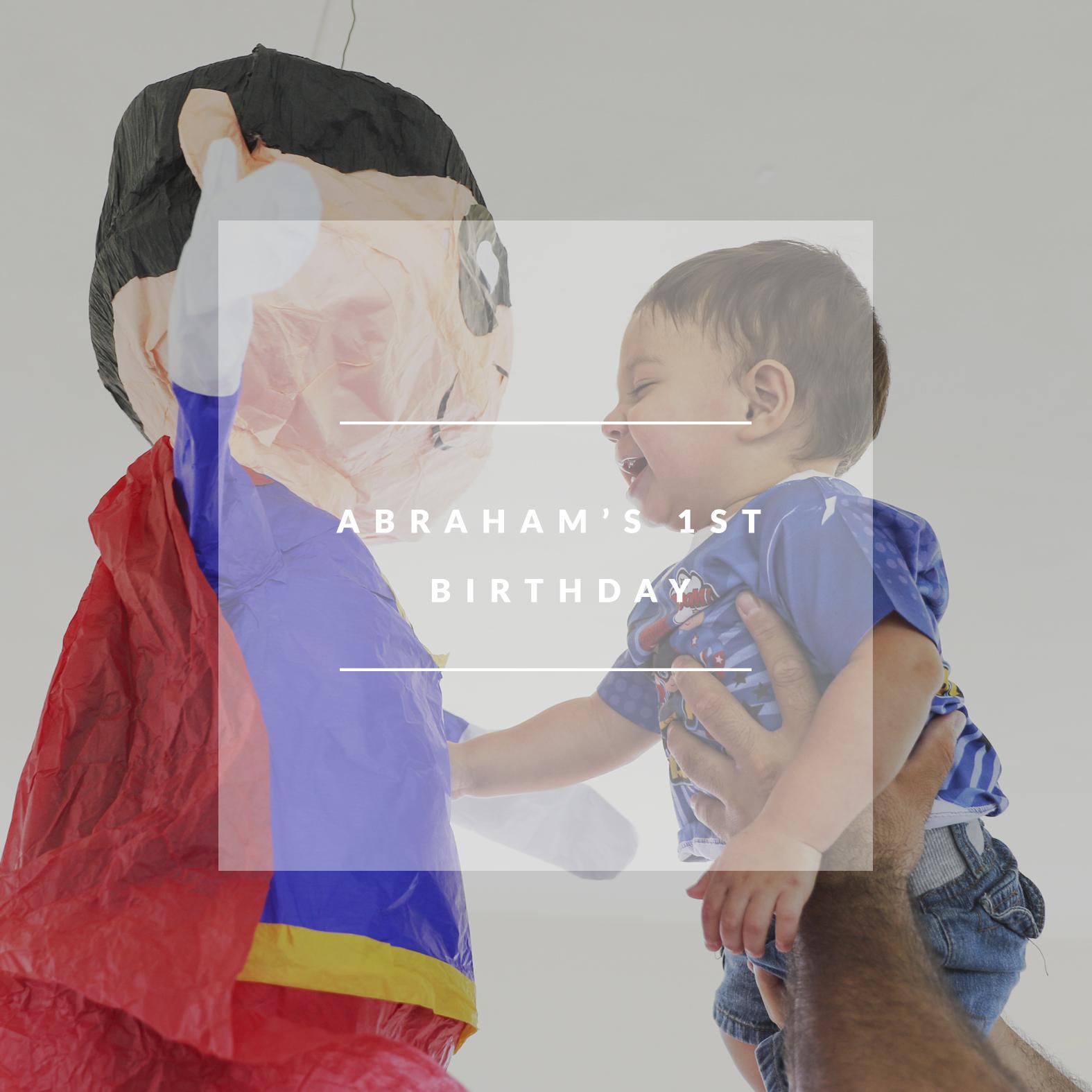Cover_Abrahams1Brithday_3.jpg