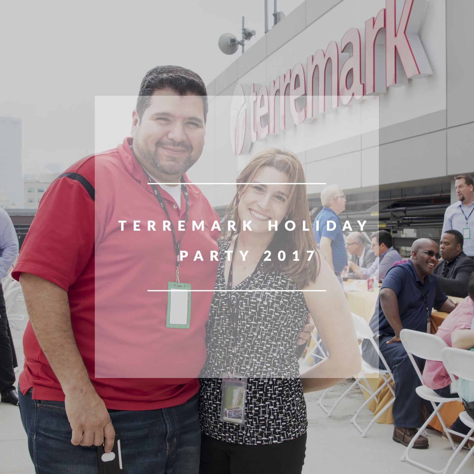 Cover_Terremark2016_1.jpg