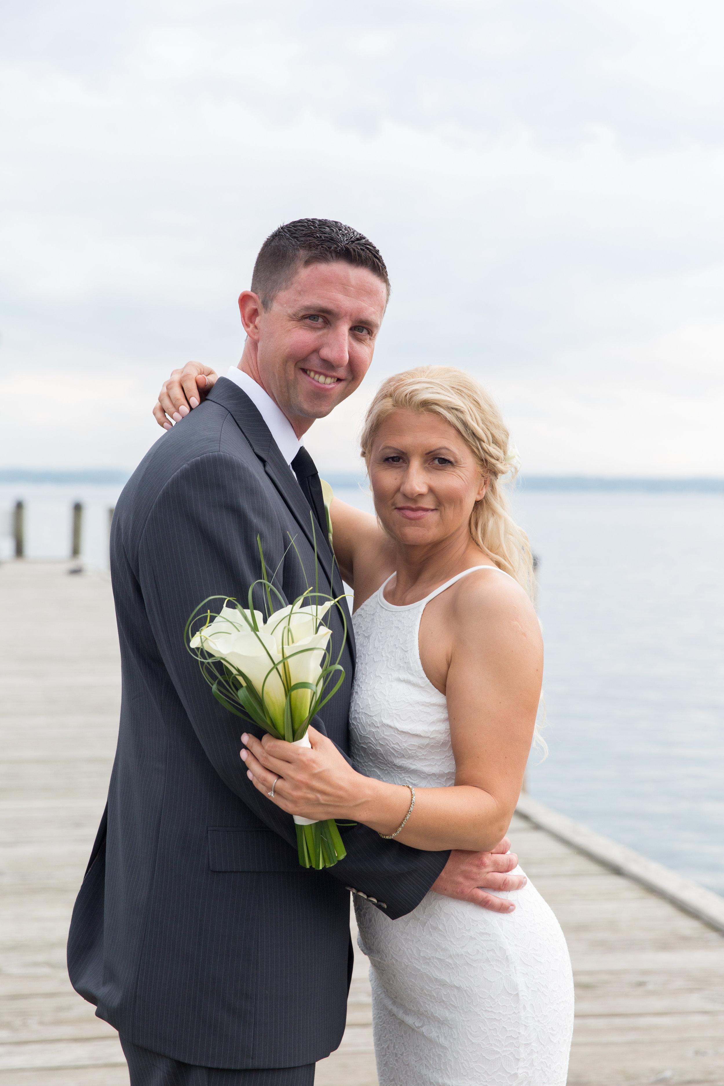 7-21-17_BrandonKlari_Wedding-323.jpg