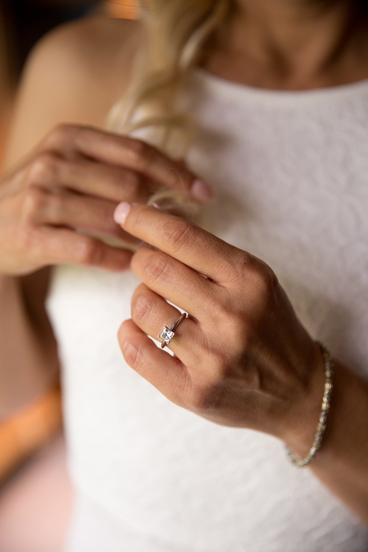 CD_7-21-17_BrandonKlari_Wedding-57.jpg