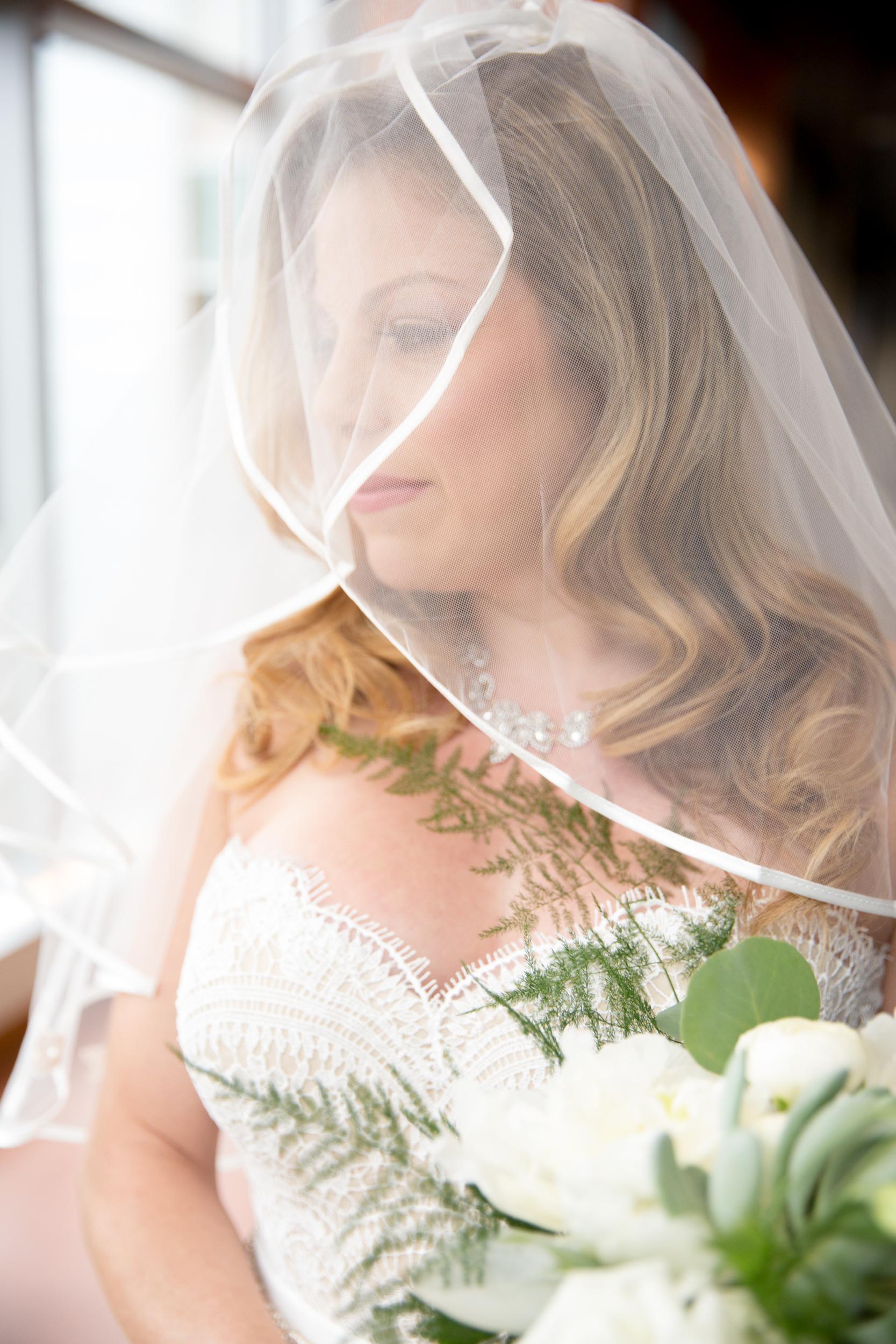 WEB_6-18-17_MindyChris_Wedding-91.jpg