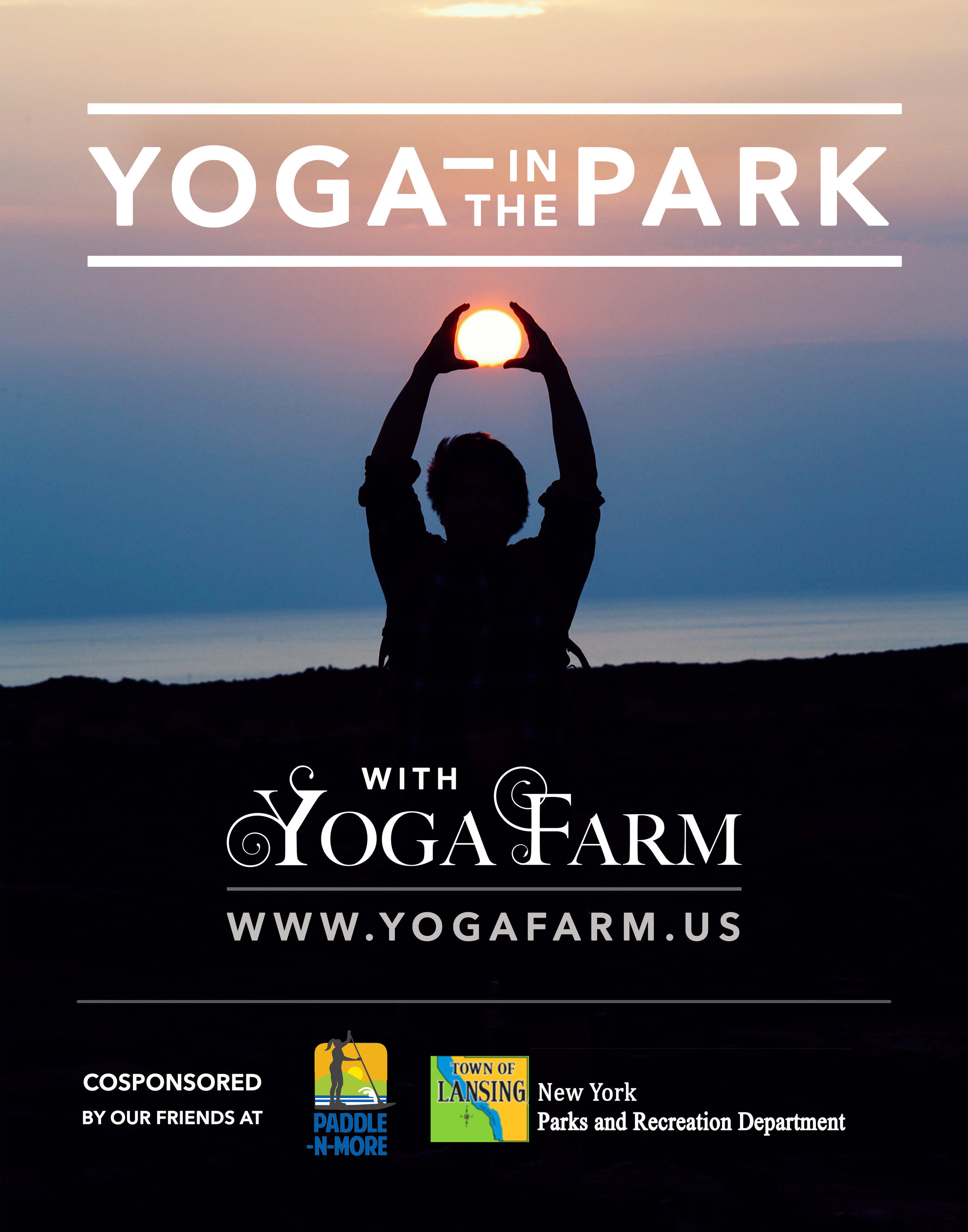 YF_YogainthePark_Sign_1.jpg