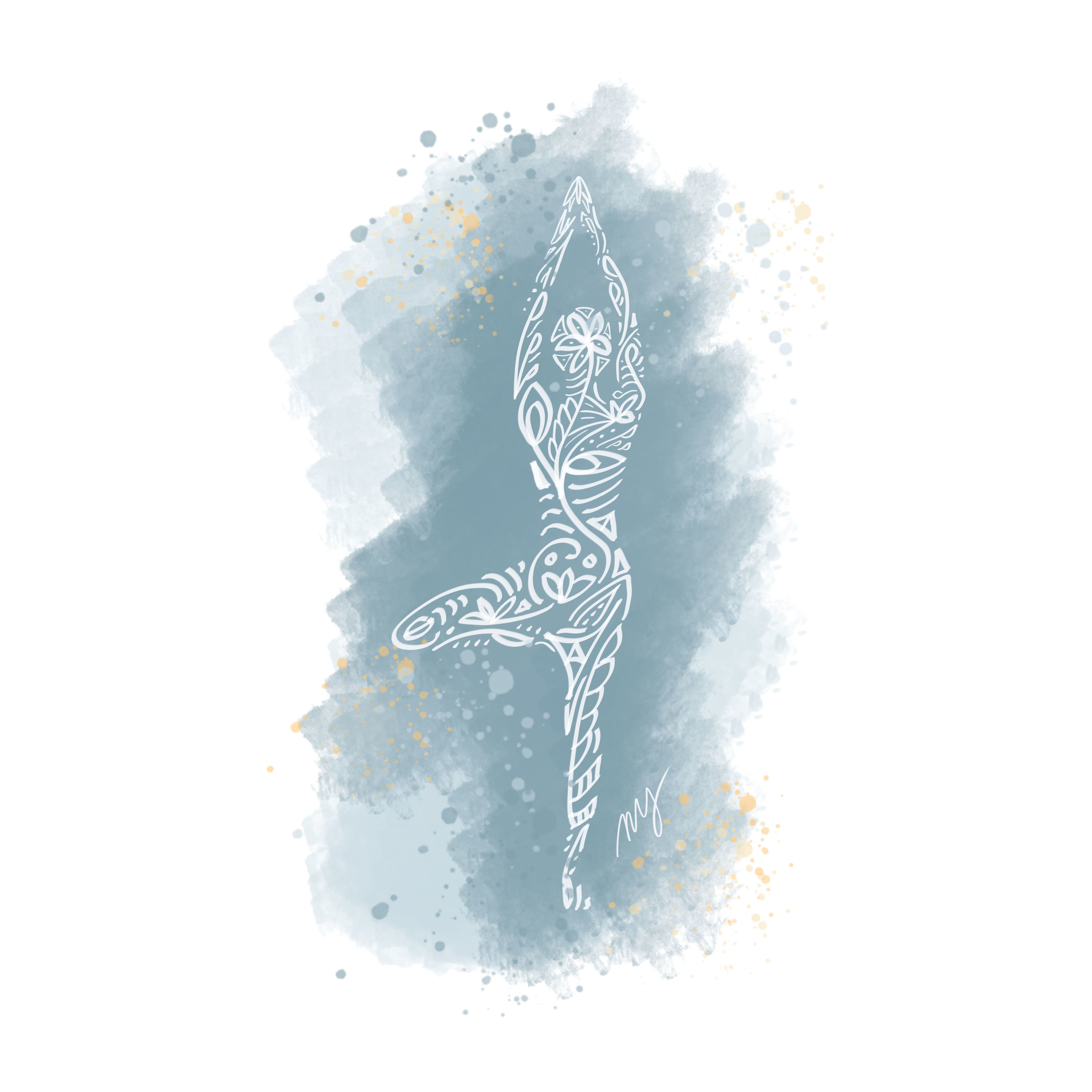 yoga_3_square.jpg