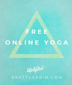 uplifted_pinterest_covers_freeonlineyoga.jpg