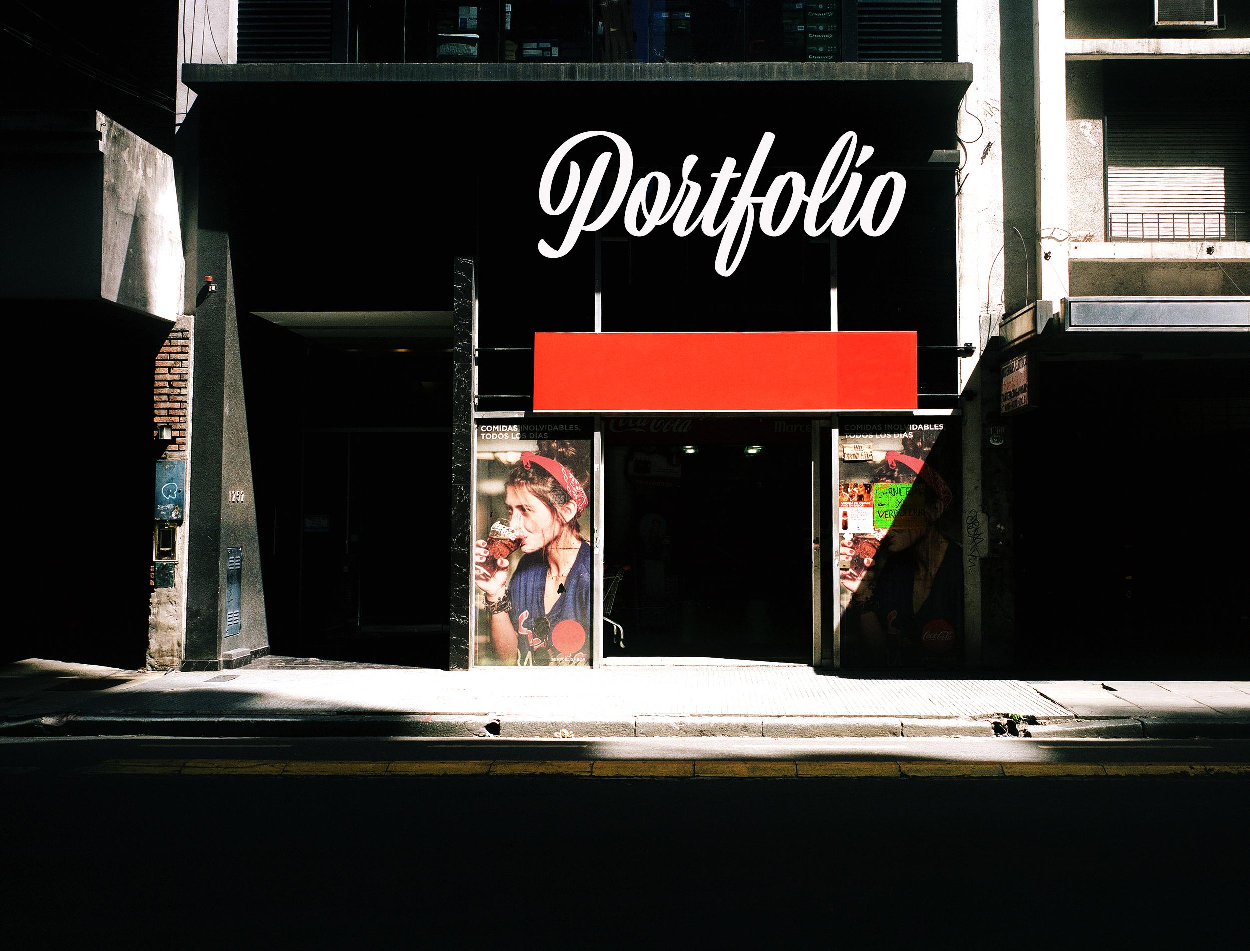 portfolio link.jpg