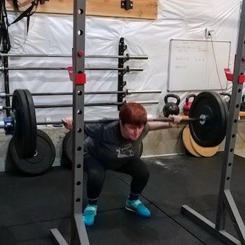woman_squat.jpg
