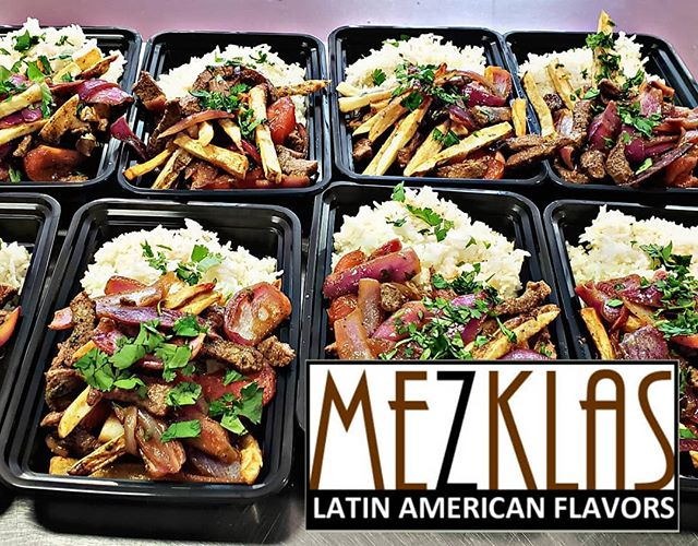 This Wednesday we're making Lomo Saltado!  Let me know if you would like to get some.  #eatmezklas #eatbetter #realfood #mezklascatering #latinfood #latinflavors #yummy #tasty #foodie #vallejofoodie #vallejo #sfbayarea #solanocounty #eat #latincuisine #comida #lunch #delivered #satisfyyourcravings #hungry #lomosaltado #peruvianfood #peruvianfusion #comidaperuana #cheflife