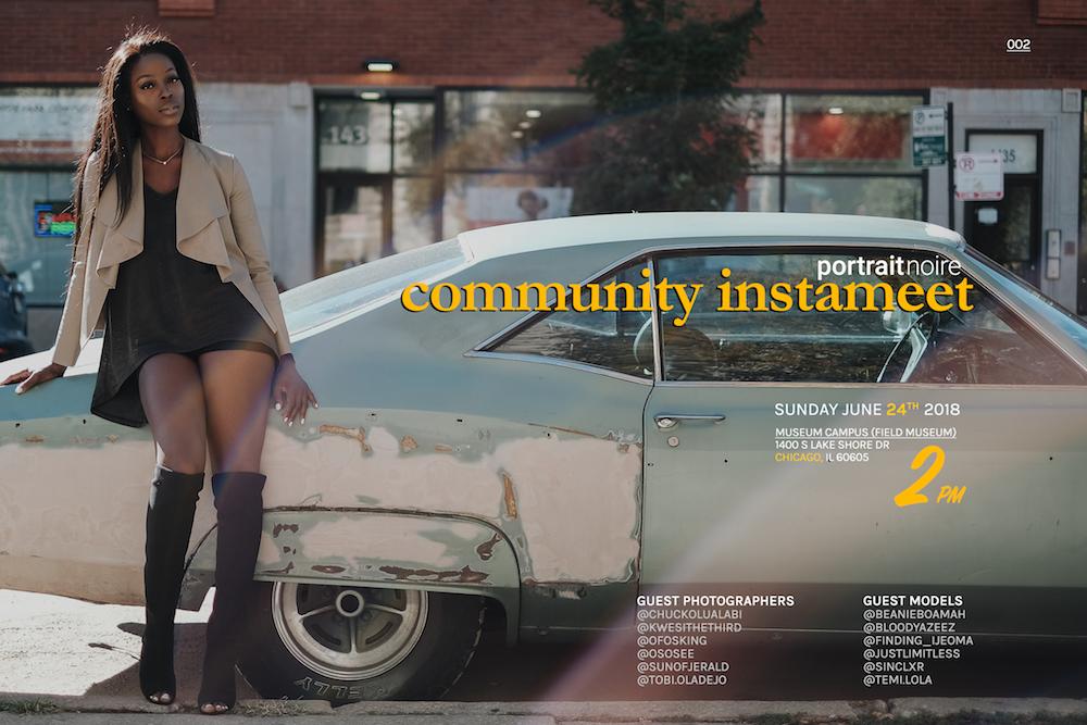 portraitnoire Community instameet2 copy.png