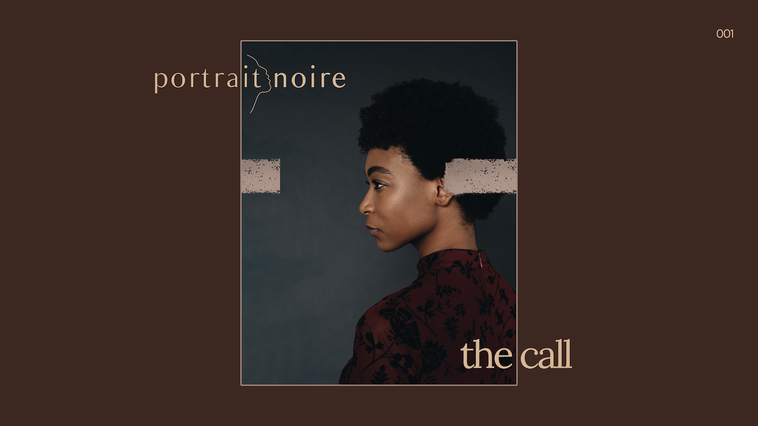 portraitnoire the call instagram meet