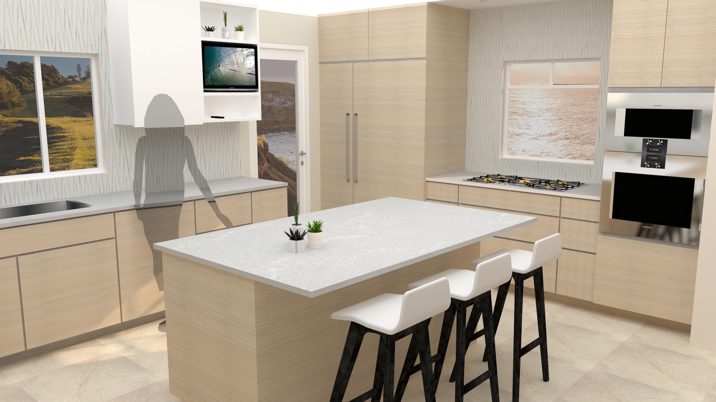 aust_kitchen_view 4.jpeg