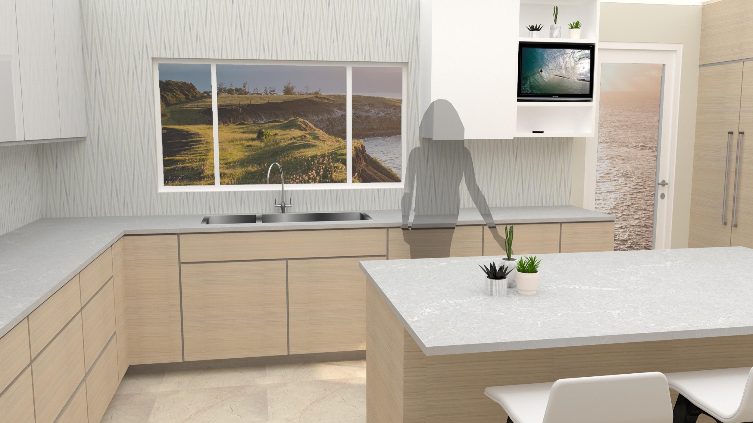 aust_kitchen_view 1.jpeg