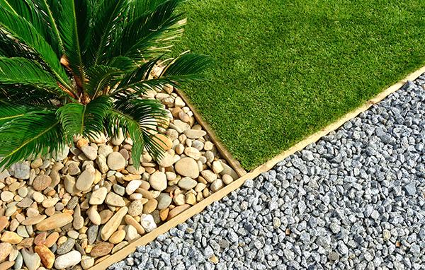 Landscape Design   Landsculpt Landscaping Services