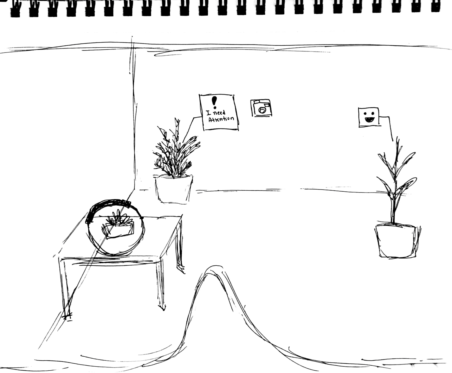 Plant cARe 1.png