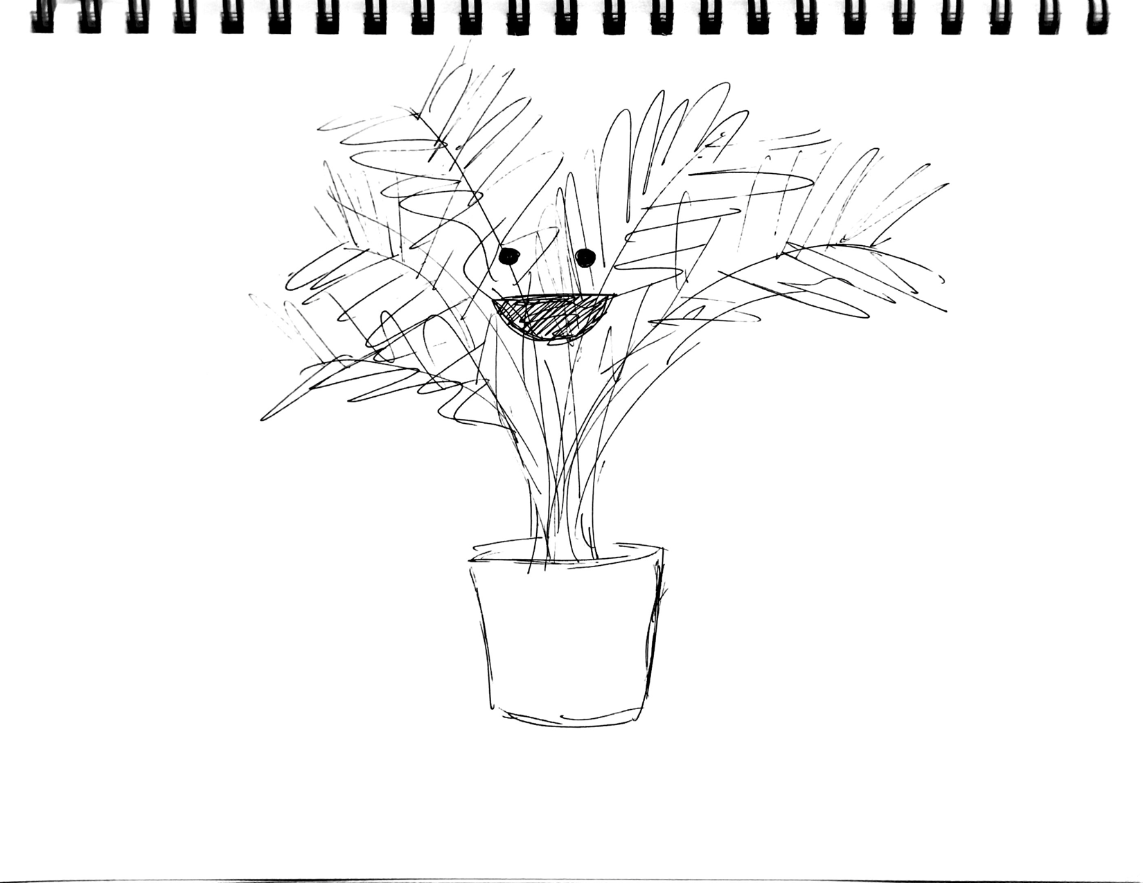 Plant cARe 3.png