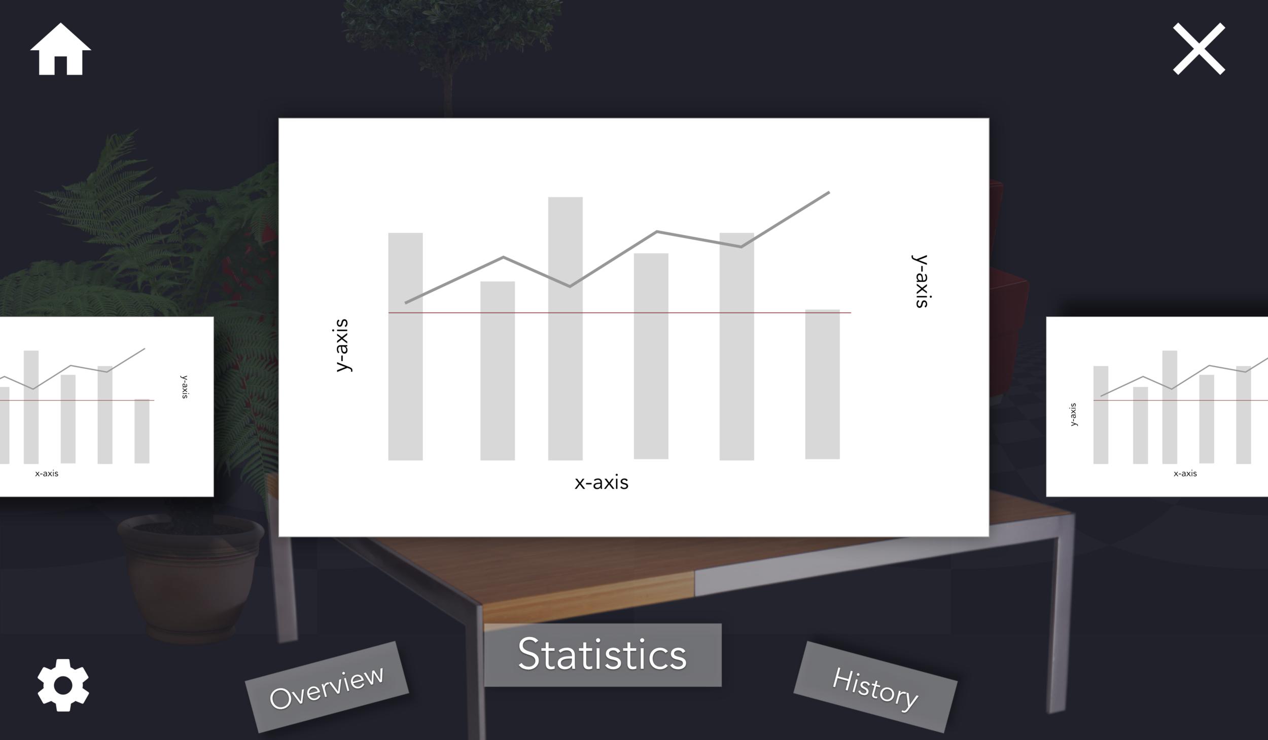 Statistics View Singular.png