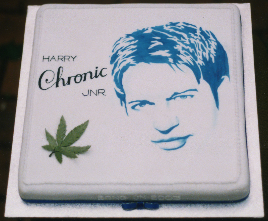 Harry Chronic Jnr Cake.jpg