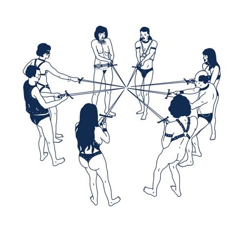 bench-talk-sean-morris-8.jpg