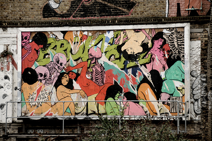 bench-talk-broken-fingaz-DSC_5789.jpg