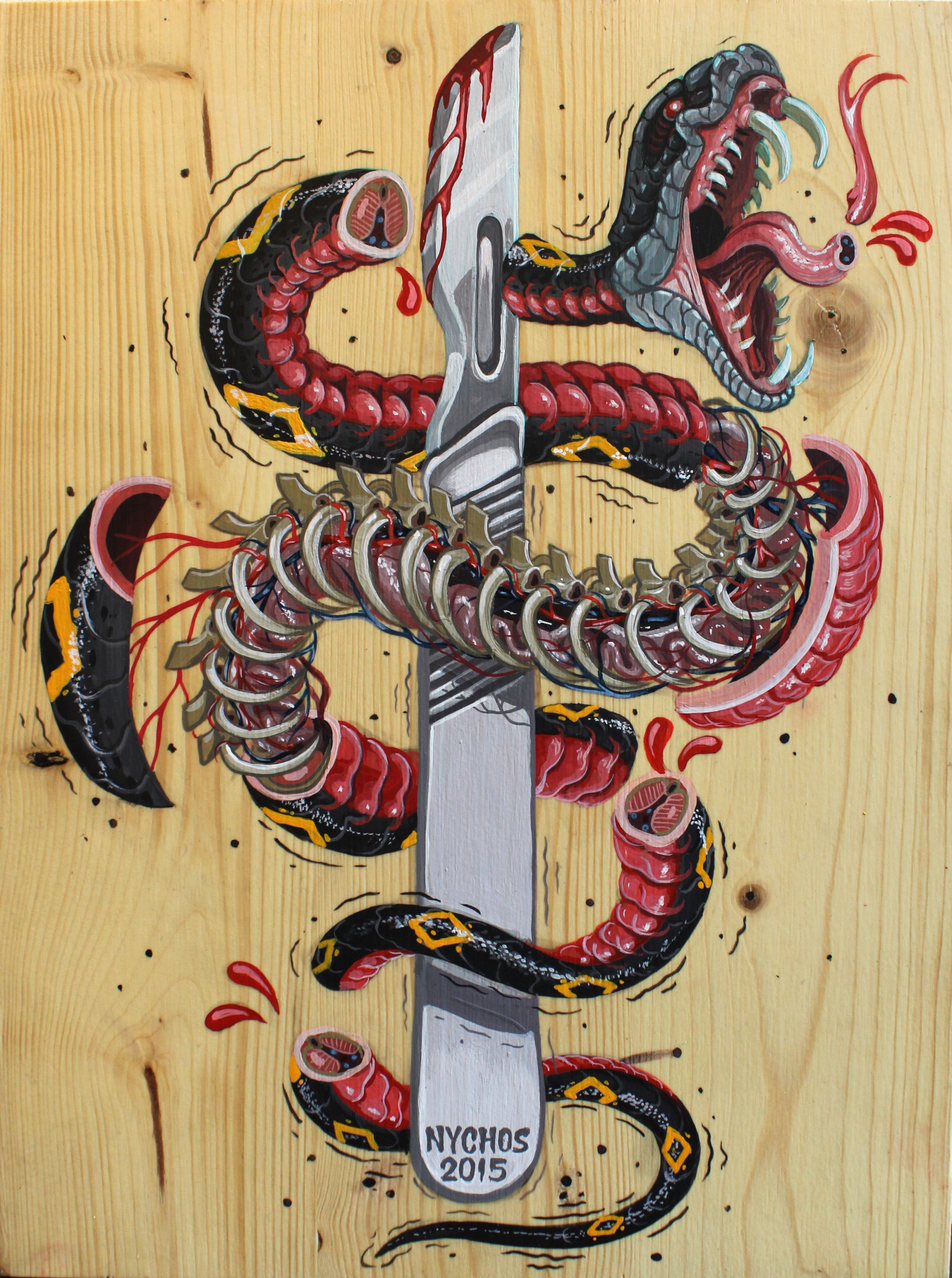 bench-talk-nychos-1.jpg