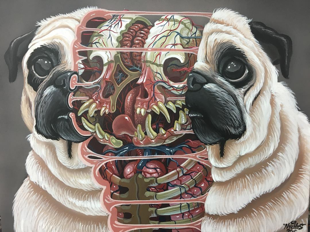 bench-talk-nychos-4.jpg