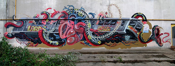 bench-talk-nychos-6.jpg