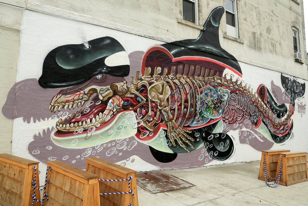 bench-talk-nychos-3.jpg