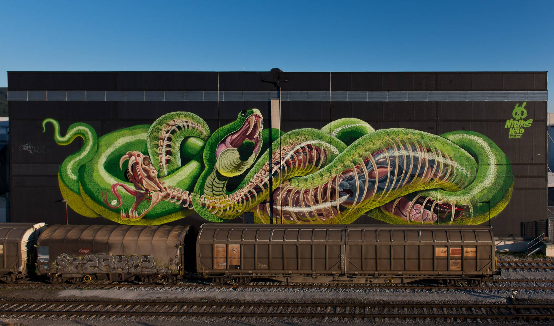 bench-talk-nychos-12.jpg