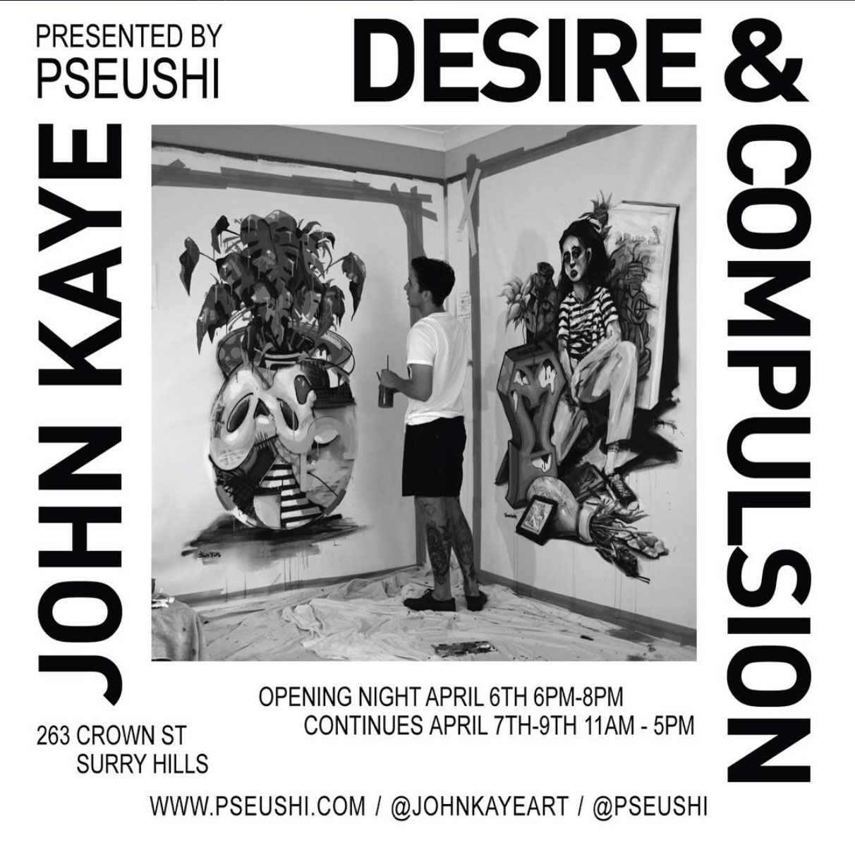 john-kaye-bench-talk-3.jpg