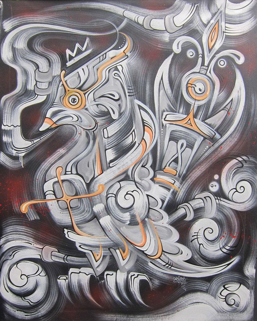 Crown-Bird-Canvas-821x1024.jpg