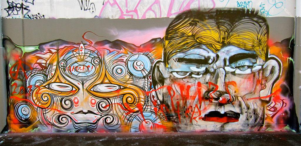 streetartnews_lister_sydney-3.jpg