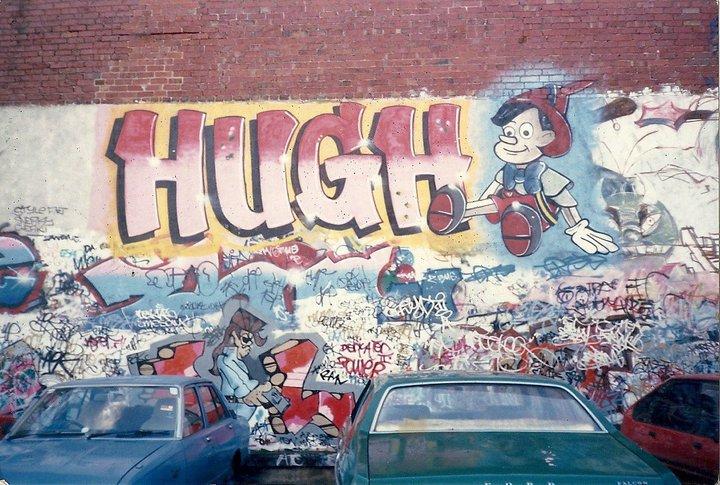 hugh-dunit-bench-talk-podcast-7.jpg