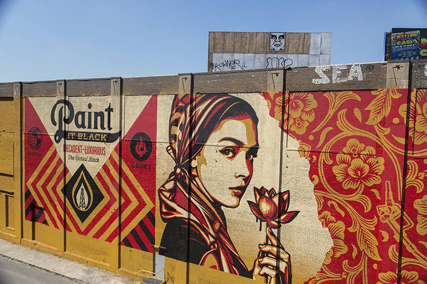 bench-talk-podcast-shepard-fairey-6.jpg