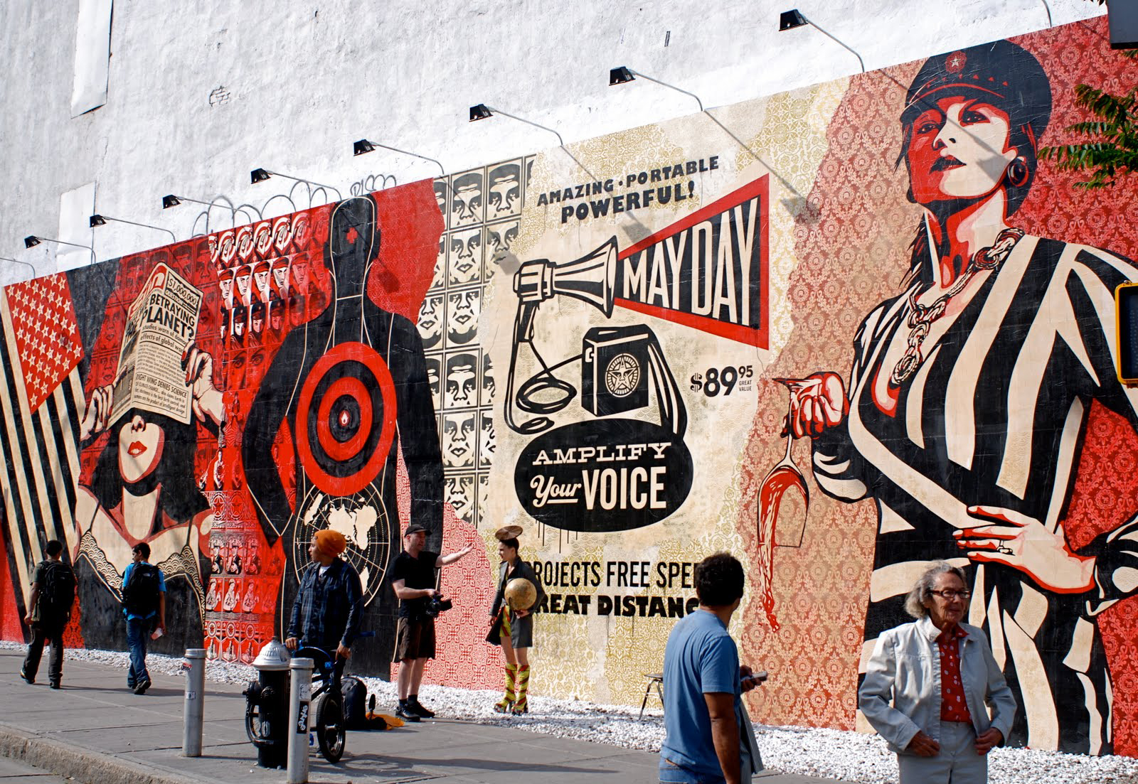 bench-talk-podcast-shepard-fairey-7.jpg