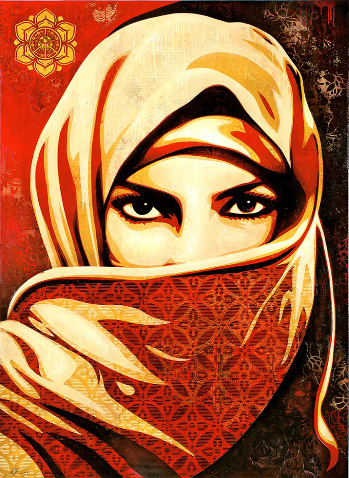 bench-talk-podcast-shepard-fairey-8.jpg