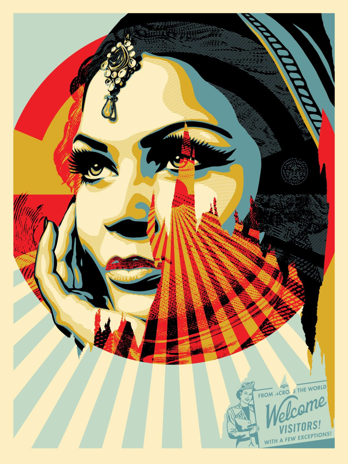 bench-talk-podcast-shepard-fairey-9.jpg