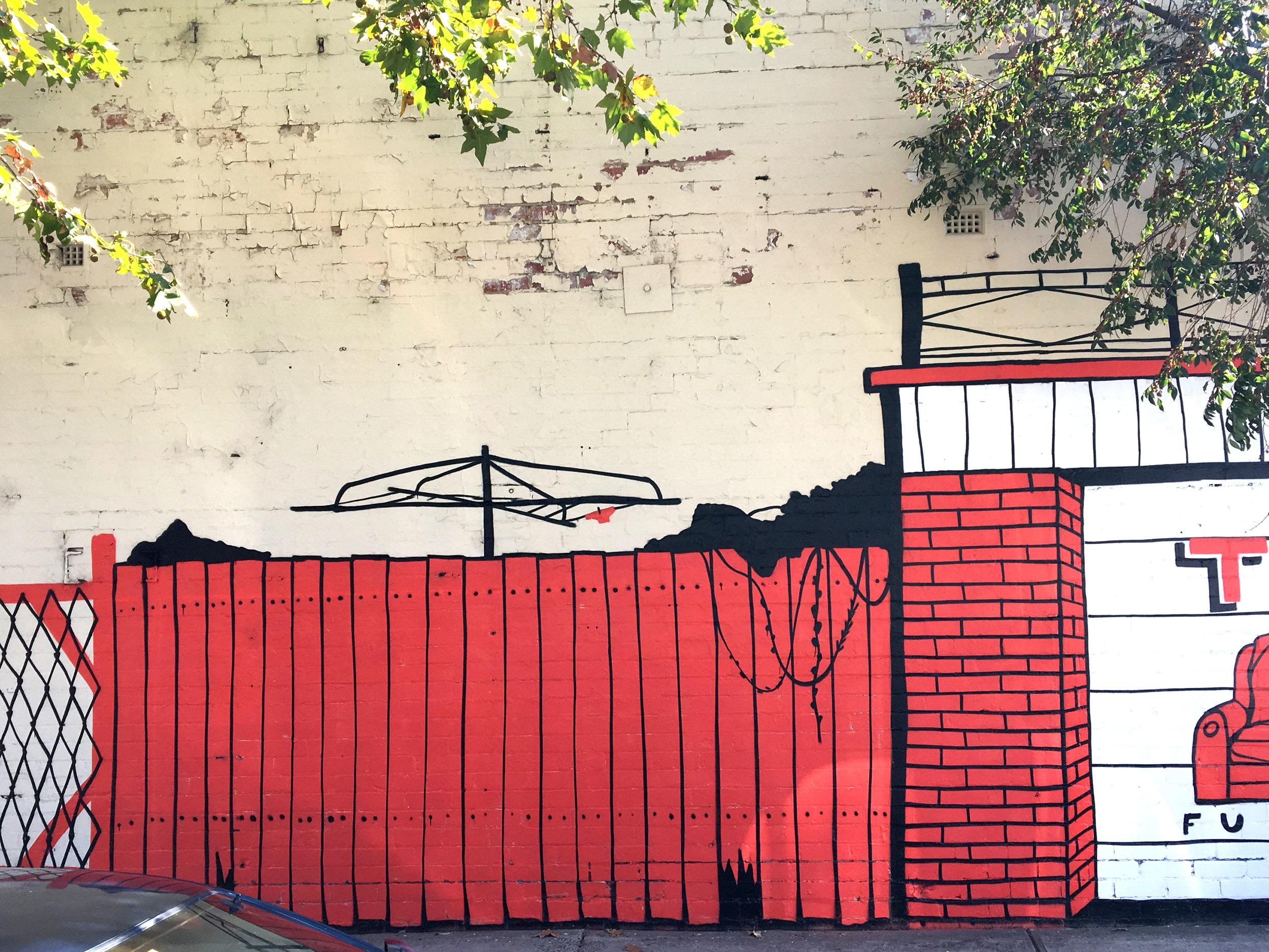 fence-web.jpg