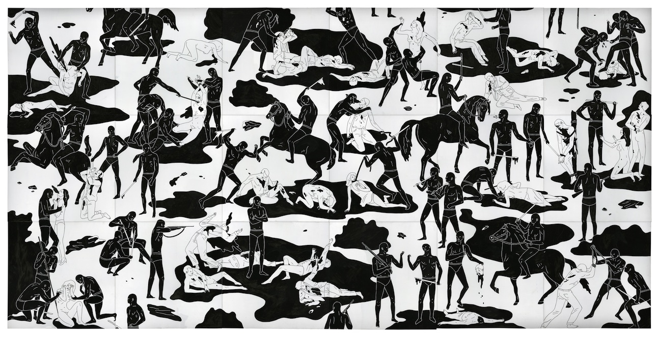cleon-peterson-bench-talk-podcast-1.jpg