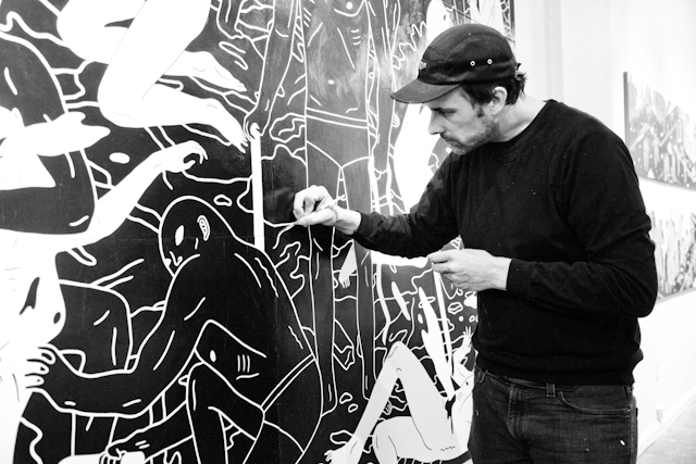 cleon-peterson-bench-talk-podcast-5.jpg