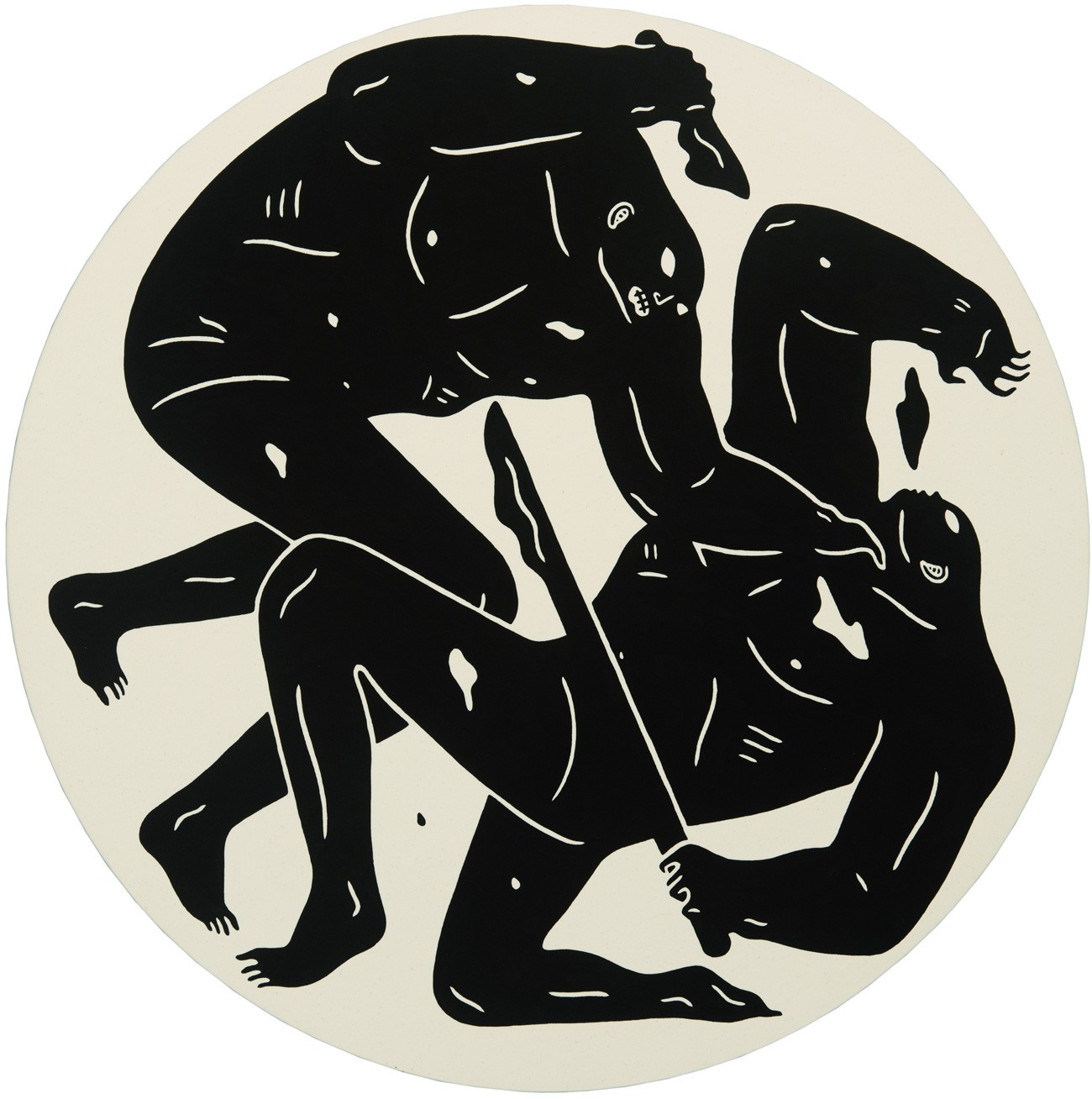 cleon-peterson-bench-talk-podcast-8.jpg