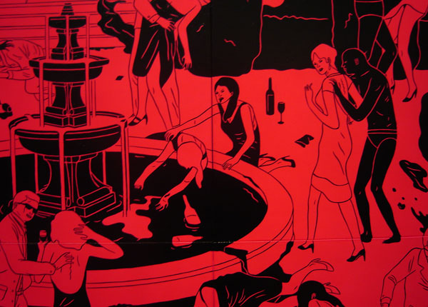 cleon-peterson-bench-talk-podcast-10.jpg