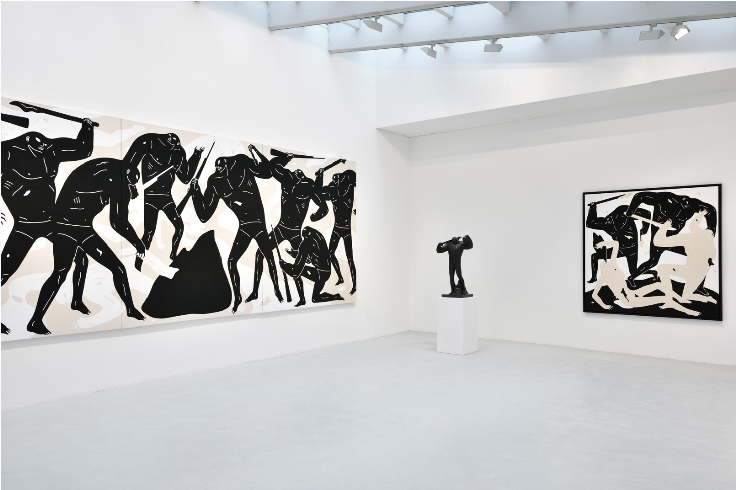 cleon-peterson-bench-talk-podcast-11.jpg
